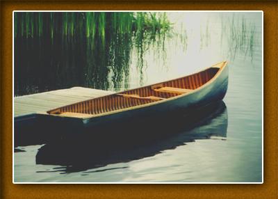 Giesler Boats